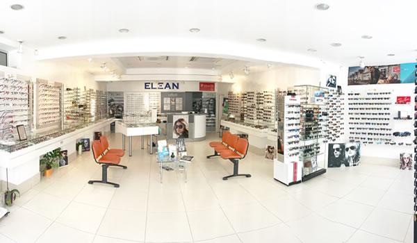 Elean Shop 1 a