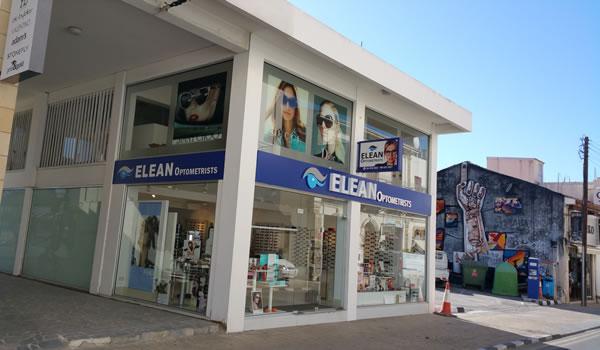 Elean Shop 1 d