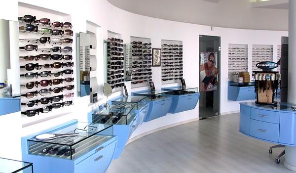 Elean Shop 2 a