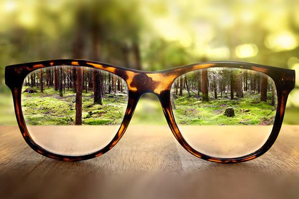 Myopia contol elean opticians cyprus