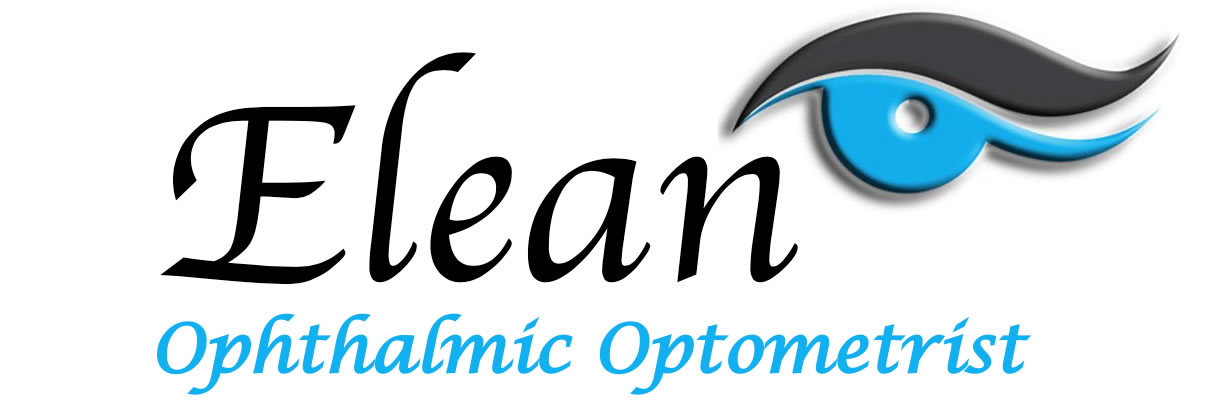 Elean Opticians Cyprus